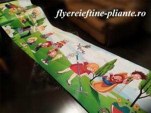 Banner-outdoor-pvc-poliplan-frontlit