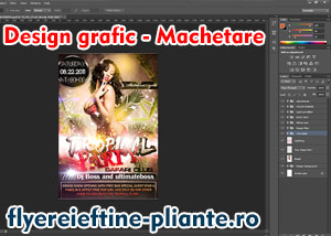 Machetare-design-masaj erotic, sex shop, salon masaj