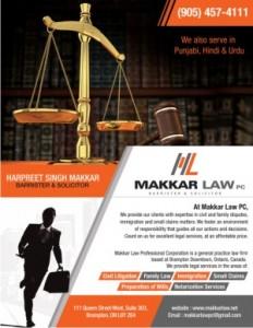 flyere pliante avocat, cabinet avocatura, jurist, notar