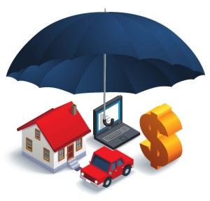 modele flyere asigurari, rca, brokeri, agentii