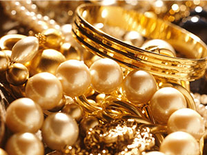 modele flyere bijutier, bijuterii, inele, bratari