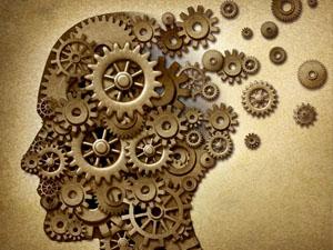modele flyere pliante cabinet psihologic, psiholog, terapie