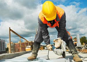 modele flyere pliante constructori, constructii, muncitori, arhitecti, ingineri