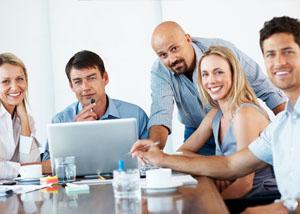 modele flyere pliante consultanta, financiar, bancar, consultanti, imobiliare