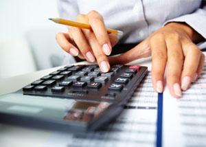 modele flyere pliante contabili, contabilitate, fiscalitate, acte contabile
