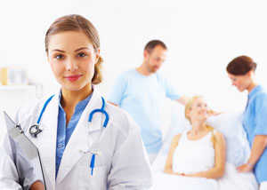 modele flyere pliante doctori, medici, cabinete medicale, analize, asistenta medicala