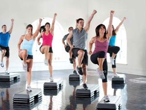modele flyere pliante fitness, antrenor personal, nutritie, suplimente fitness