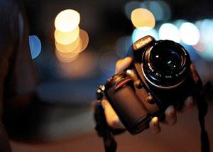 modele flyere pliante fotograf, fotografie, filmari, foto, video