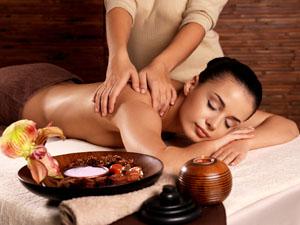 modele flyere pliante masaj, tehnician maseur, terapeutic, anticelulitic, de relaxare