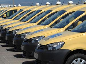 modele flyere pliante taxi, taximetrist, firma de taxi, companie taxi, taximetrie