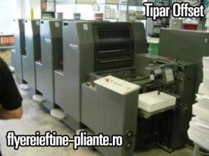 tipar-offset-din-tipografie-bucuresti-flyere