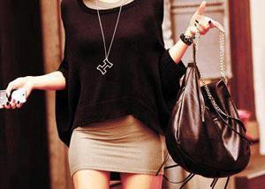 modele flyere pliante ieftine haine, imbracaminte, incaltaminte, magazin online