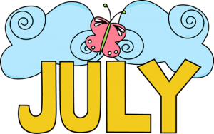Flyere si pliante iulie 2016 - flyereieftine-pliante.ro