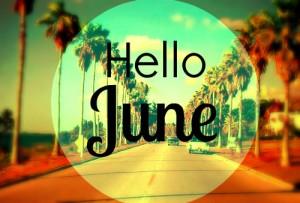 Flyere si pliante iunie 2016 - flyereieftine-pliante.ro