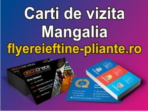 Carti de vizita Mangalia-flyereieftine-pliante.ro