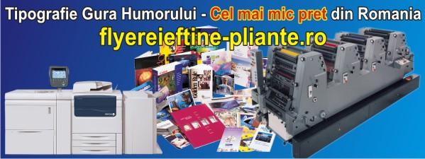 Tipografii-Tipografie Gura Humorului 2006