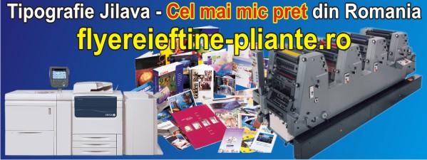Tipografii-Tipografie Jilava 2006